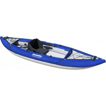AQUAGLIDE PANTHER JNR INFLATABLE KAYAK