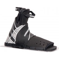 CONNELLY STOKER SKI BOOT - 2016