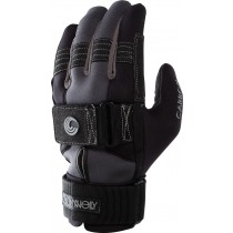 CONNELLY CARBON WATERSKI GLOVE - 2015