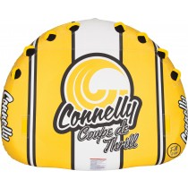 CONNELLY COUPE DE THRILL TUBE - 2018