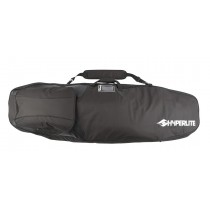HYPERLITE TEAM BOARD BAG - 2015