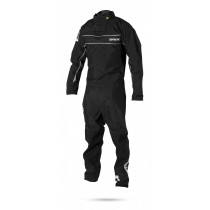 MYSTIC FORCE NYLON DRYSUIT - 2019