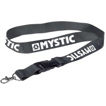 MYSTIC KEY CHAIN