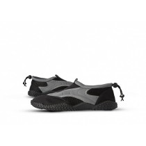 M-LINE AQUA WALKER BEACH SHOE