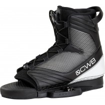 CWB OPTIMA BOOT - 2018