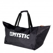 Mystic Norris Bag - Black - 2019