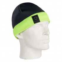 Mystic Beanie Neoprene 2mm - Lime - 2018