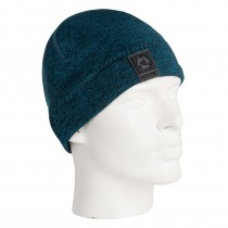 Mystic Beanie Neoprene 2mm - Teal - 2018