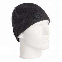 Mystic Beanie Neoprene 2mm - Black/Grey - 2018