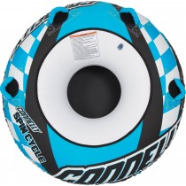CONNELLY SPIN CYCLE TUBE - 2018