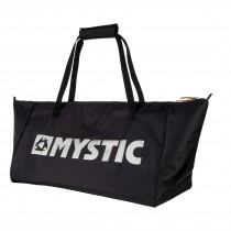 Mystic Dorris Bag - Black - 2019