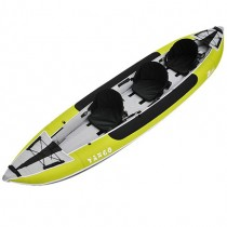 Z-PRO TANGO 300 INFLATABLE RECREATIONAL KAYAK