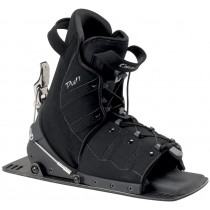 CONNELLY DRAFT SKI BINDING - 2012