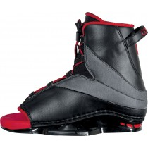 CONNELLY EMPIRE BOOT - 2019