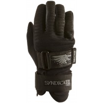 HO 41 Tail Glove - 2020