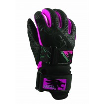 HO Syndicate Angel Glove - 2020