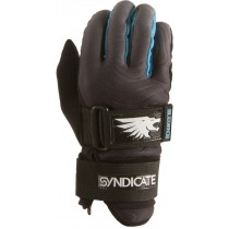 HO Syndicate Legend Glove - 2020