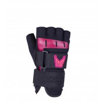 HO Womens's World Cup 3/4 Glove - 2018