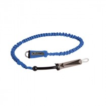 Mystic Handlepass Leash - Blue - 2018