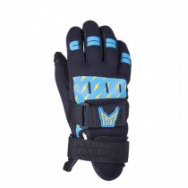 HO Kids World Cup Glove - 2018