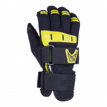 HO Men's World Cup Glove - 2018