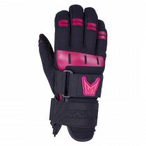 HO Women's World Cup Glove - 2018