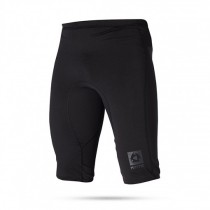 MYSTIC BIPOLY THERMO MENS SHORTS - 2019
