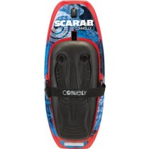 CONNELLY SCARAB KNEEBOARD - 2019