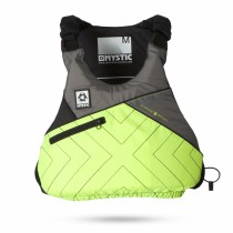 MYSTIC ENDURANCE FLOAT VEST - 2018