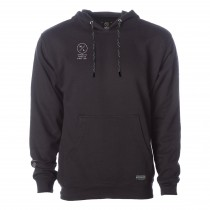 Hyperlite Secret Spot Pullover - Black - 2019
