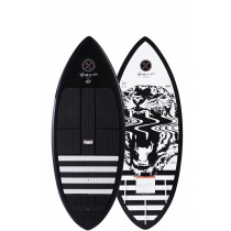 Hyperlite Hi-Fi Party Shark LTD Wakesurf - 2019
