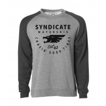 HO Syndicate Chase Sweater - 2019