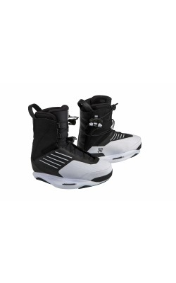 Ronix Parks Boot - 2018