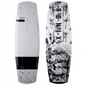 Ronix Parks Modello Wakeboard - 2018