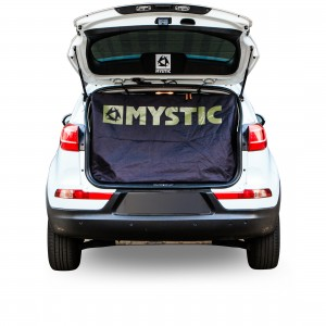 MYSTIC CAR BAG - 2018