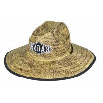 Radar - Paddler's Sun Hat - 2019