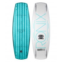 Ronix Limelight Ladies Wakeboard - 2017
