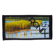 Ronix - Beach Towel - 2021