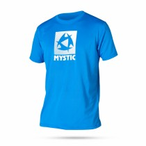 MYSTIC STAR SHORTSLEEVE QUICKDRY - 2016