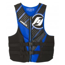 Hyperlite Men's Indy Big & Tall Neo Wake Vest - 2019