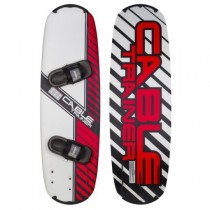 Ronix Cable Ski Trainer - 2021