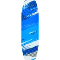 Connelly Circuit 137cm Wakeboard 2017