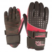 HO WMN'S WORLD CUP GLOVE - 2017