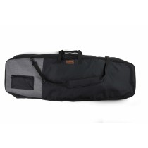 Ronix Collateral Non Padded Board Bag - 2020