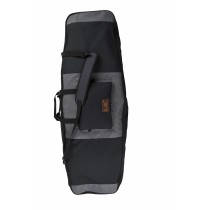 Ronix Squadron Half Padded Board Bag - 2020