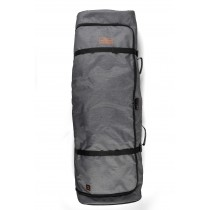 Ronix Links Padded Wheelie Board Bag - 2020