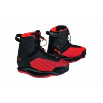 Ronix Parks Boot - 2019