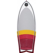 Connelly - Cuda Wakesurf - 2020