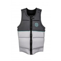 Ronix Supreme Athletic Cut - Impact/CE Vest - 2021