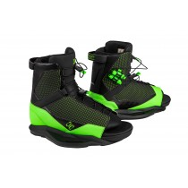 Ronix District Boot - 2021
